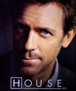 Доктор House
